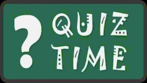 Play Quiz and Earn Coins