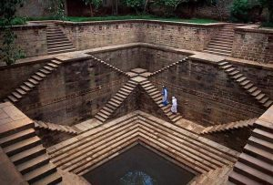 ancient-methods-of-water-conservation